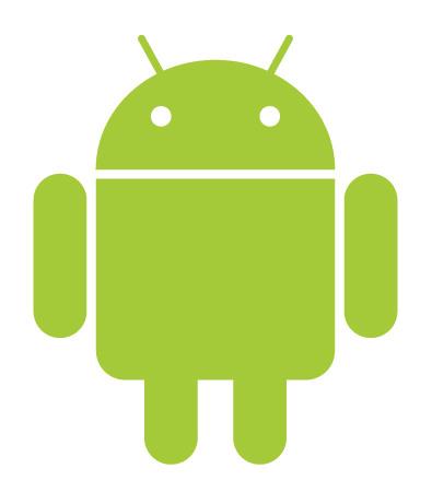 http://www.scouts.org.sa/haj33/android.jpg